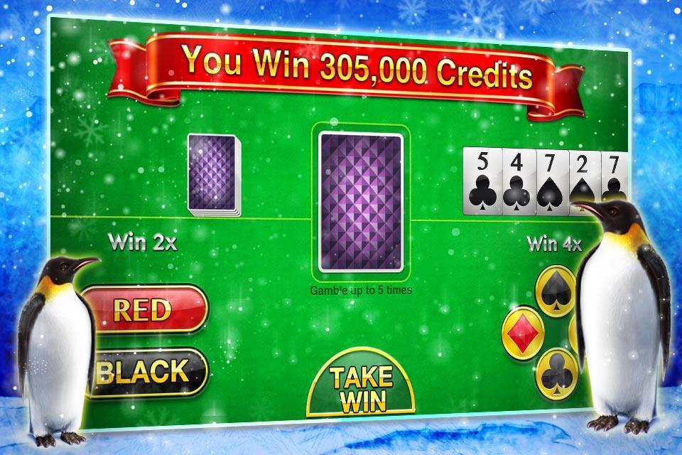 Mr green casino roulette auszahlungen 00357