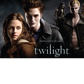 Twilight Quiz