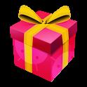 Happy Birthday Free icon