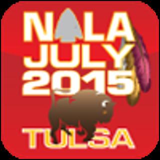 NALA 2015