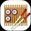 iCocinar Cocina Japonesa logo
