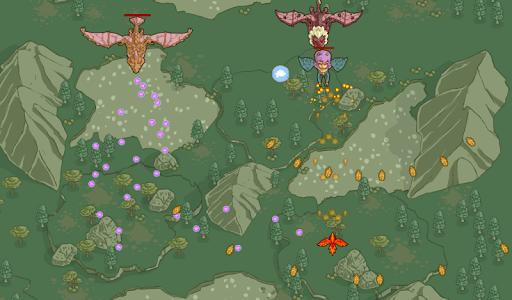 Phoenix Force  screenshots 11