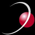 Cocha Inbound Chile logo