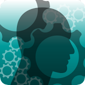 Brain Training Guide Free
