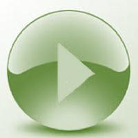 Mp3 Player Free 1.0