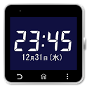 SW2idget for SmartWatch2 icon