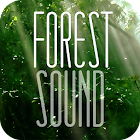 FOREST SOUND - Sound Therapy icon