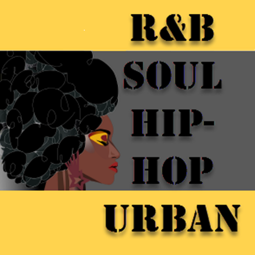 Soul R&B Urban Radio Stations file APK for Gaming PC/PS3/PS4 Smart TV