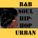 Soul R&B Urban Radio Stations icon