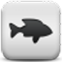 Fish Compatibility Finder logo