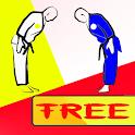 Judo Leçons icon