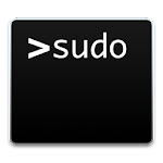 Sudo Installer v2.2.2 (root) 2.2.1
