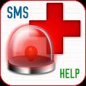 Emergency Help (Help Me)