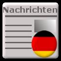Deutsche Zeitungen & Magazine logo