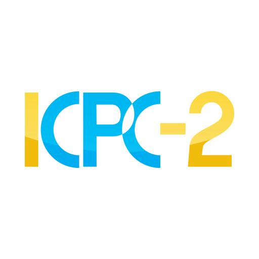 ICPC-2 LOGO-APP點子
