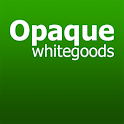Opaque Whitegoods icon