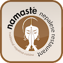 Namaste Nepalese Restaurant icon