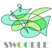 Swoodle