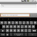 Gurmukhi Keyboard logo