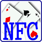 NFC Concentration icon