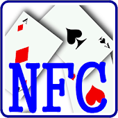 NFC Concentration