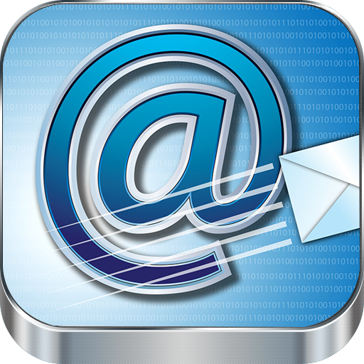 Top Email App