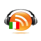 Italian Podcasts icon