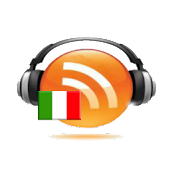 Italian Podcasts