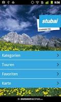Screenshot of Stubaital