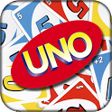 UNO Game icon