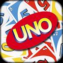 UNO Game icon