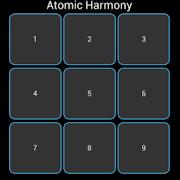 Atomic Harmony