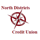 North Districts Credit Union
