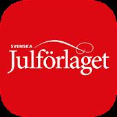 Svenska Julförlaget