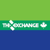 THE EXCHANGE® ATM Finder