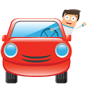 DrivingEdge Car Driver License APK