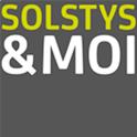SOLSTYS et MOI