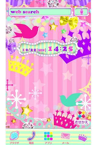 candyu2605psychedelic Wallpaper 1.0 Windows u7528 1