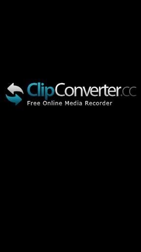 免費下載音樂APP|Clip Converter app開箱文|APP開箱王