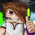DeadloxMC icon