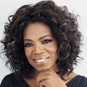 Oprah 25 Years