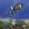 Fish Tycoon Lite APK for Kindle Fire