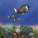Fish Tycoon Lite logo