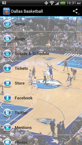 Basketball coach's clipboard on the App Store - iTunes - Apple