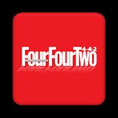 FourFourTwo Türkiye
