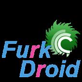FurkDroid