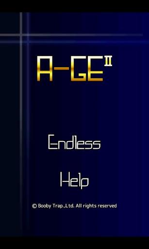 A-GE II 1.0.1 Windows u7528 1