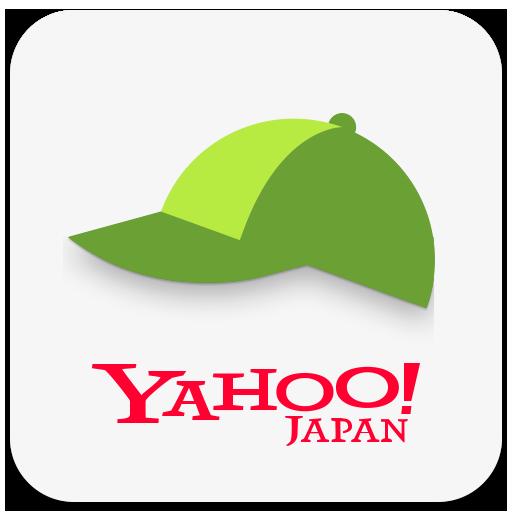 Yahoo!あんしんねっと- 無料で使える有害サイトフィルタ