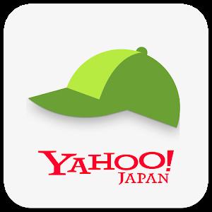 Yahoo!あんしんねっと for SoftBank 工具 LOGO-玩APPs