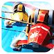 Slingshot Racing Android